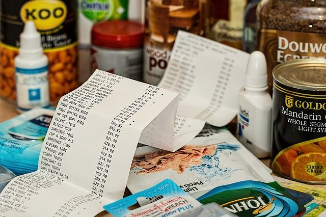 how to use an anti-budget and coupon codes